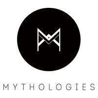 Réalisation de la Vidéo de voeux de l'agence Mythologies