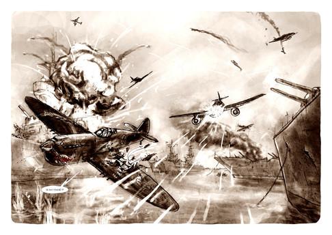Attack-Cadres-Noir.jpg