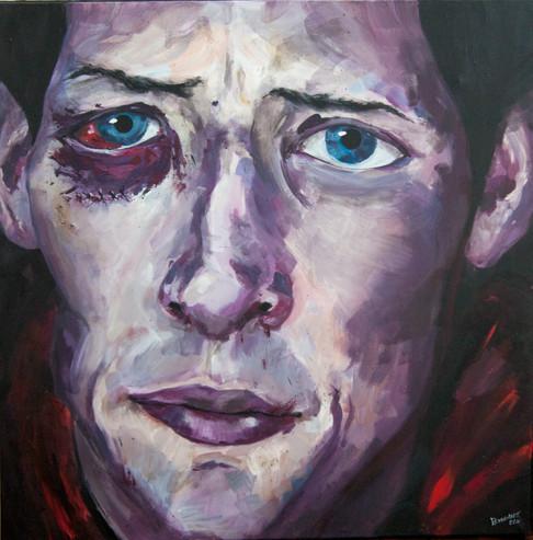 Portrait Peinture (wip)-6.jpg