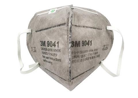 mask 3m filter