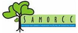 SAMORCC.PNG