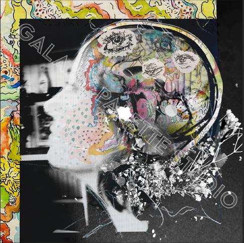 Fragmented Vision (self portiat).png