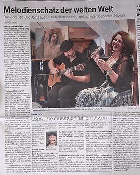 ALMA News Paper Article.jpeg