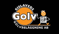 logo golv orange-svart.jpg