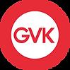GVK_logo.png