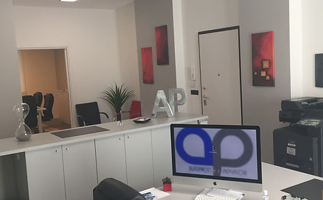 Ufficio A Ore Torino : Affitto a ore giorni ufficio torino