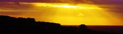Perranporth Sunset