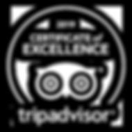Tripadvisor-Logo-for-Slider-1.png