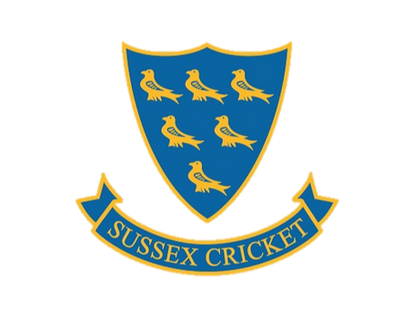 Sussex Pathway Players