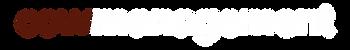 cowmanagement logo half WHITE.png