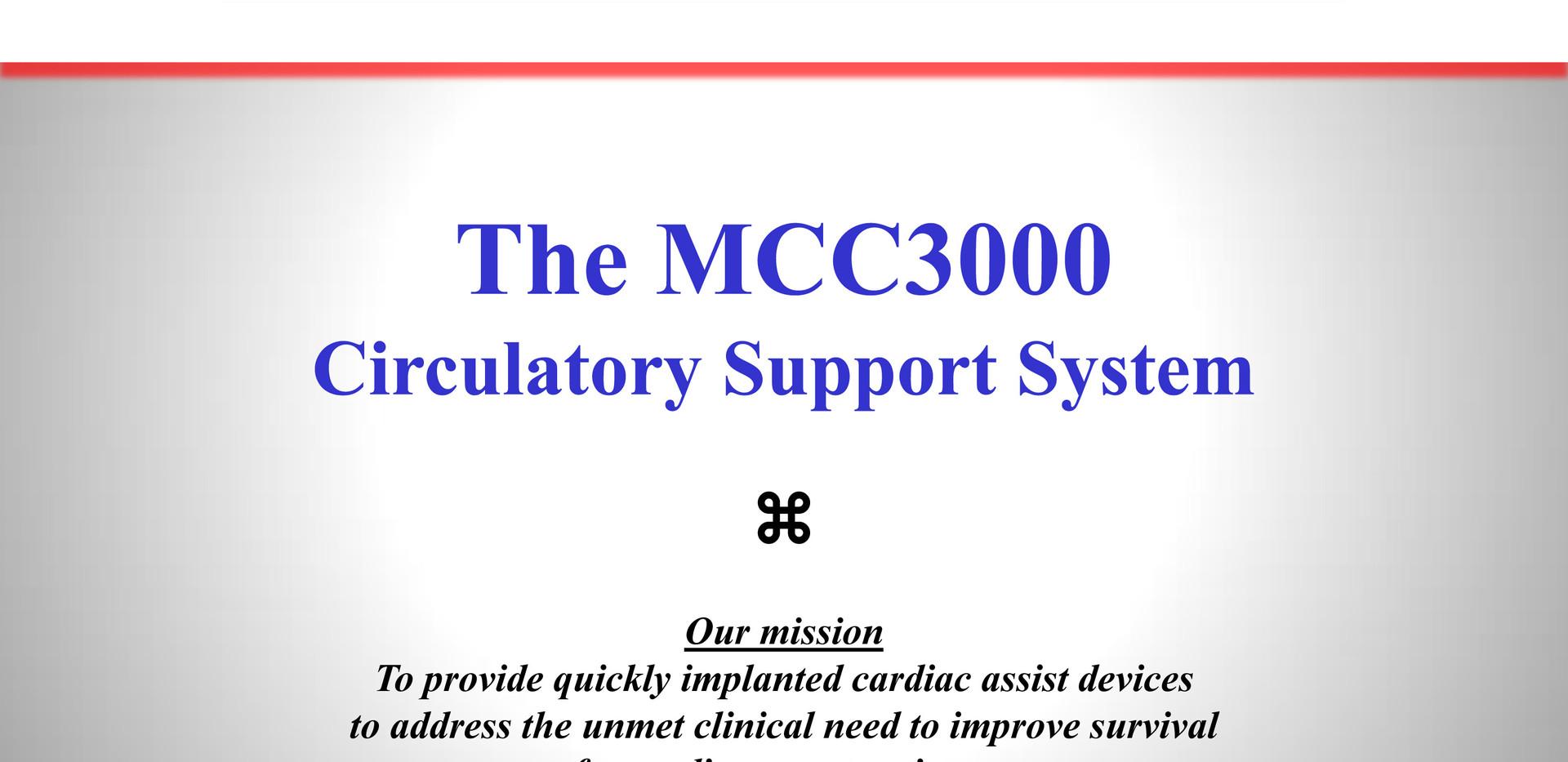 MCC pp April 2014 - PDF-1.jpg