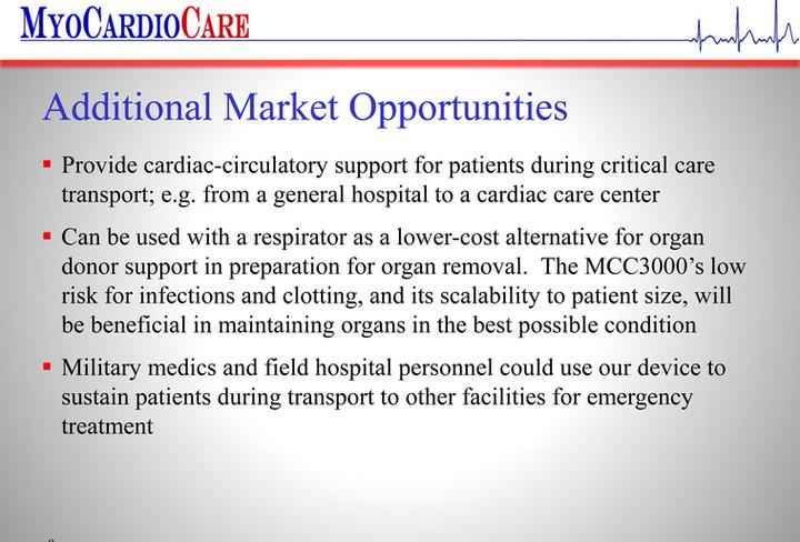 MCC pp April 2014 - PDF-9.jpg