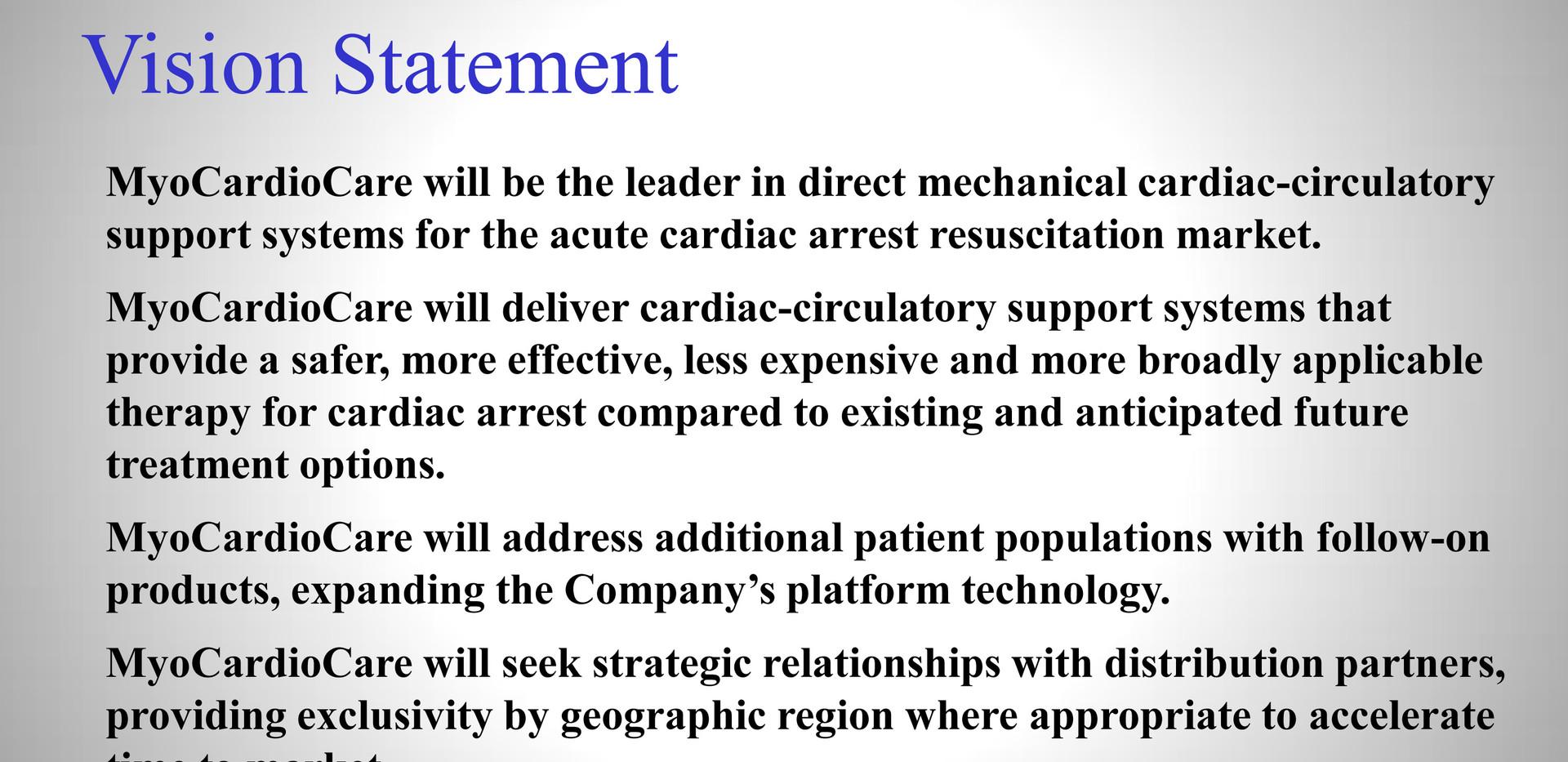 MCC pp April 2014 - PDF-2.jpg