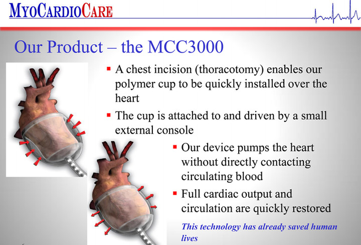 MCC pp April 2014 - PDF-6.jpg
