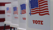 Everything You Need to Know Before Election Day