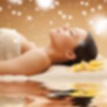 Massage_small.png