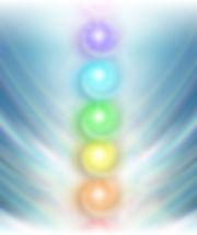 Website - aura chakra.jpg