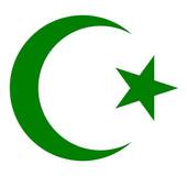 Introducing: MUSLIM STUDENT ASSOCIATION