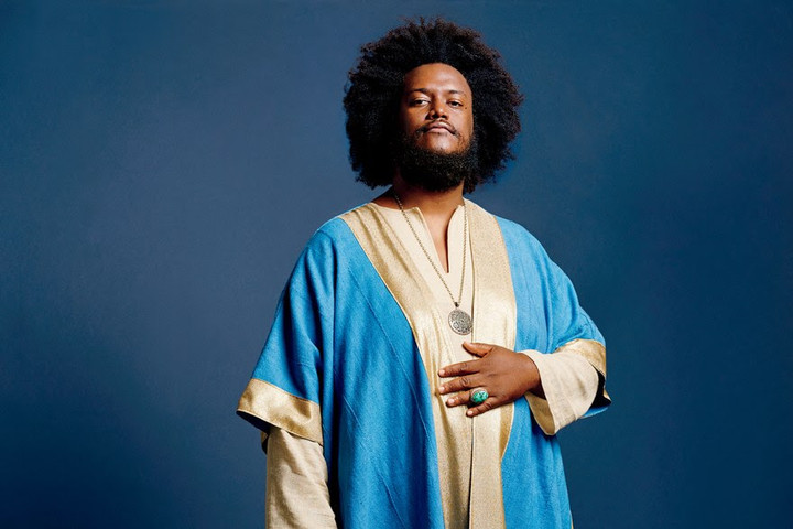 Kamasi Washington Makes Triumphant Return with New Singles- Review