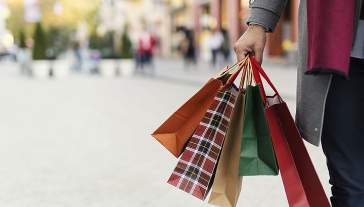 Shopping Trends for the Holiday Season