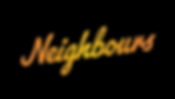 neighbours.png