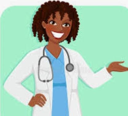 Pay Per Virtual Visit-Urgent/Med Refill