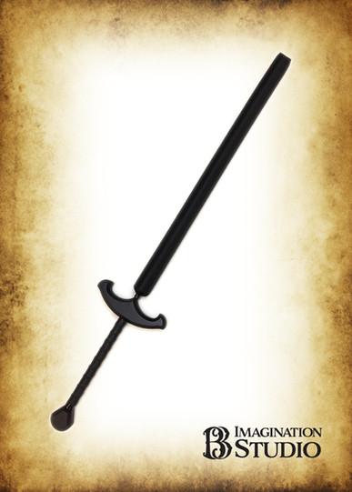 sword of elves.jpg
