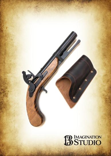 holster 1.jpg