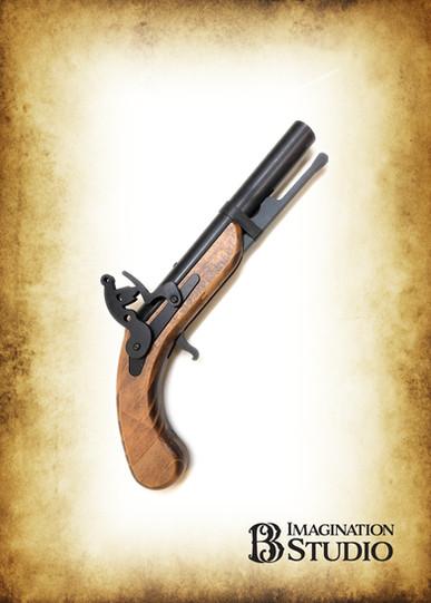 pistol 1.jpg