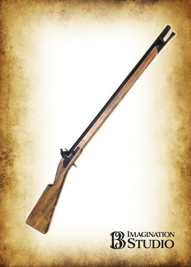 b3 musket 1.jpg