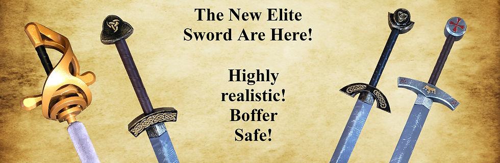 Elite%20Banner%20for%20Website_edited.jp