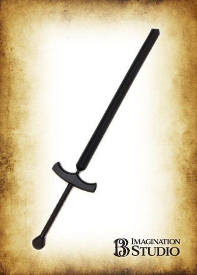 sword of man.jpg