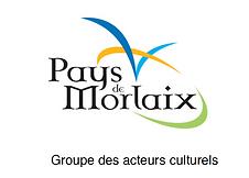 accompagnement de projet éducation artistique et culturelle