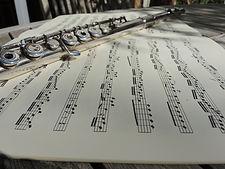La Compagnie des Écritures - trio musical