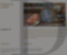 rédaction contenus site internet web