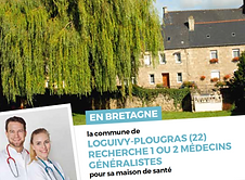 rédacteur free-lance Bretagne
