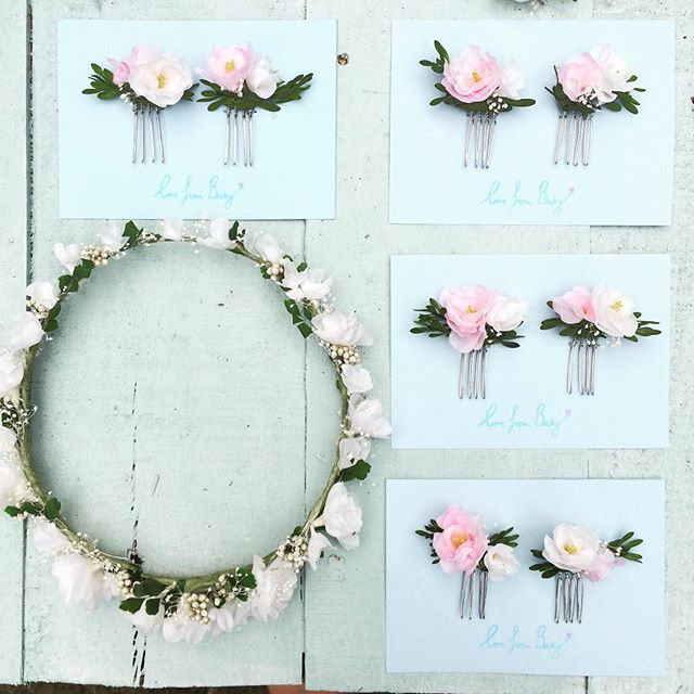 Love a matching set 🌸 #wedding #weddinginspo #bride #bridetobe #love #cute #beautiful #boho #bridal