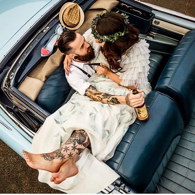 _woburn_bridal _