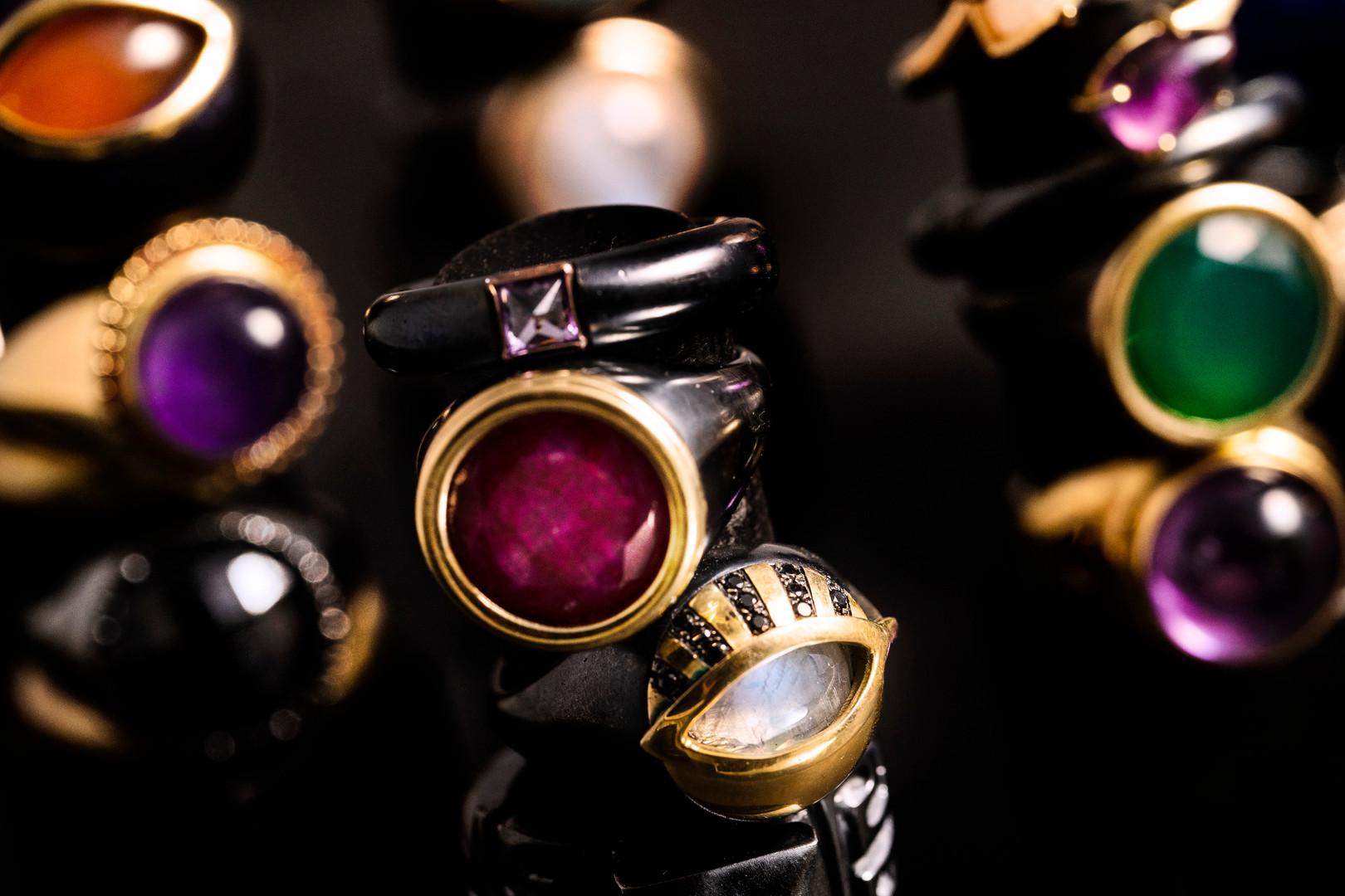 ringstack-DSC05266.jpg