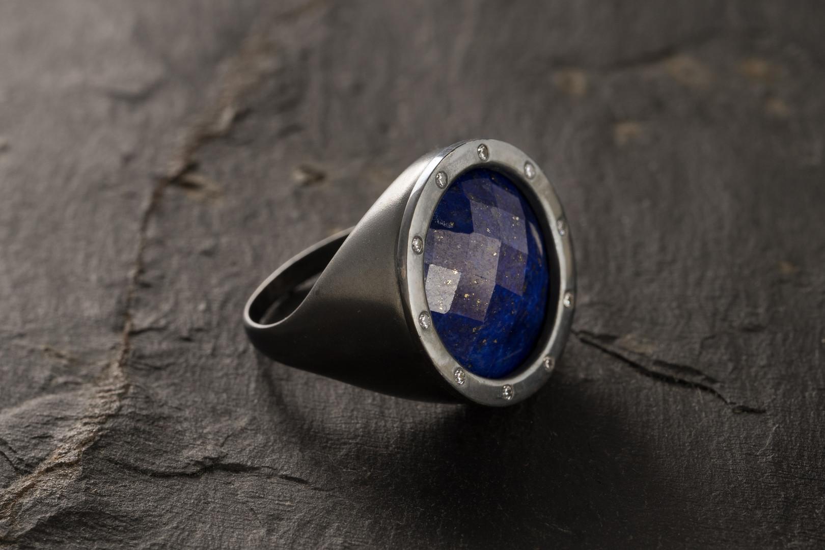 universe seal ring