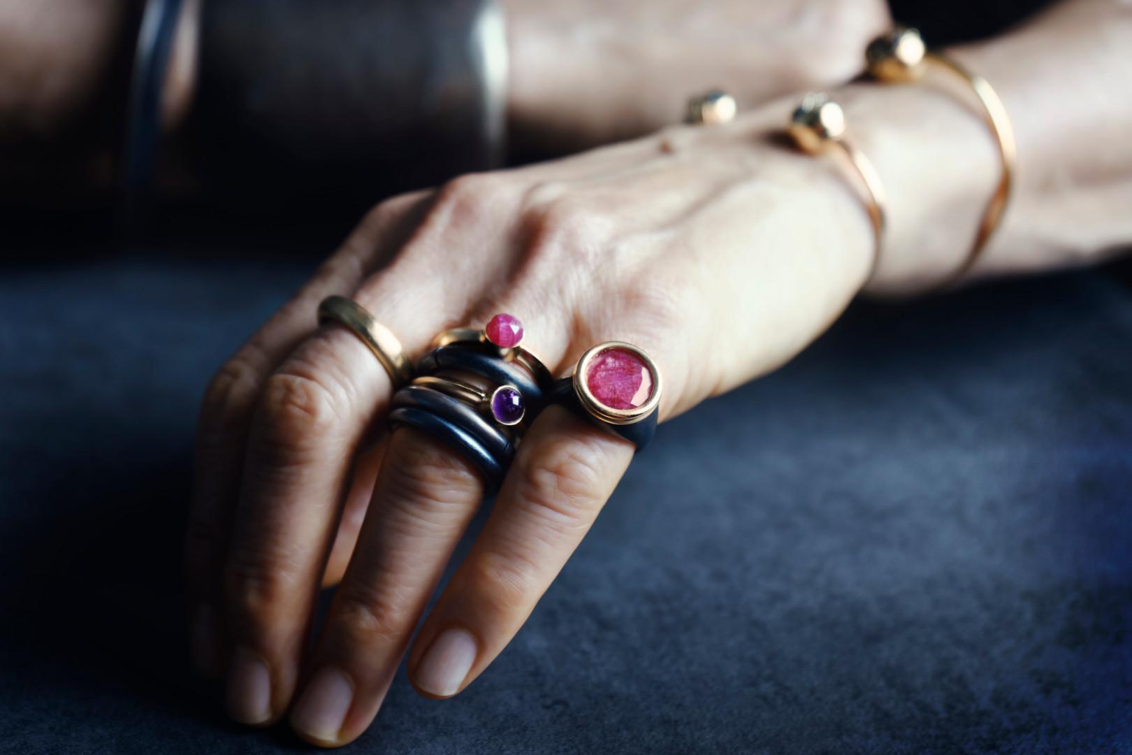 ruby hands-foggy-DSC05778.jpg