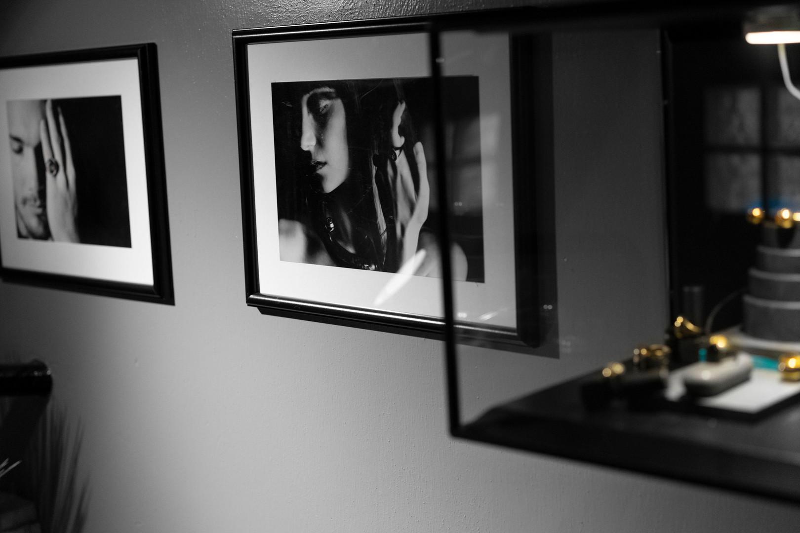gallery1-DSC05855.jpg