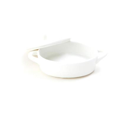 blanco-plato-de-la-cazuela-4