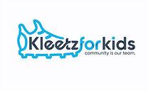 Kleetzforkids%2520final%2520Logo_edited_