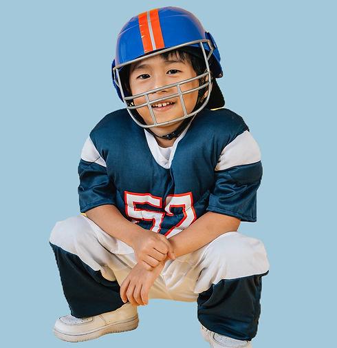 Cleats for kids | KleetzforKids