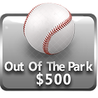 Baseball_2nd_revision-removebg-preview.p