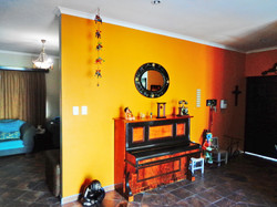 Wall Painting and Decor