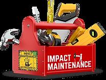 Swakopmund Maintenance Who We Are