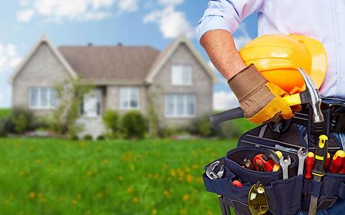 Swakopmund Maintenance Selling Leasing House