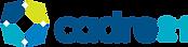 logo-cadre21-4.png